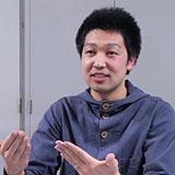 牧野広太教諭