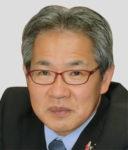 斉藤拓也副会長(55)=札幌市立月寒小校長=
