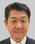 兼間昌智・推進協議会副会長
