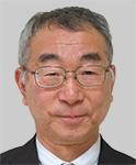 菊池安吉・推進協議会会長