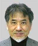 阪井宏教授