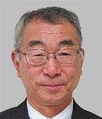 菊池安吉さん